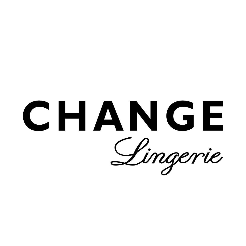 logo_Change