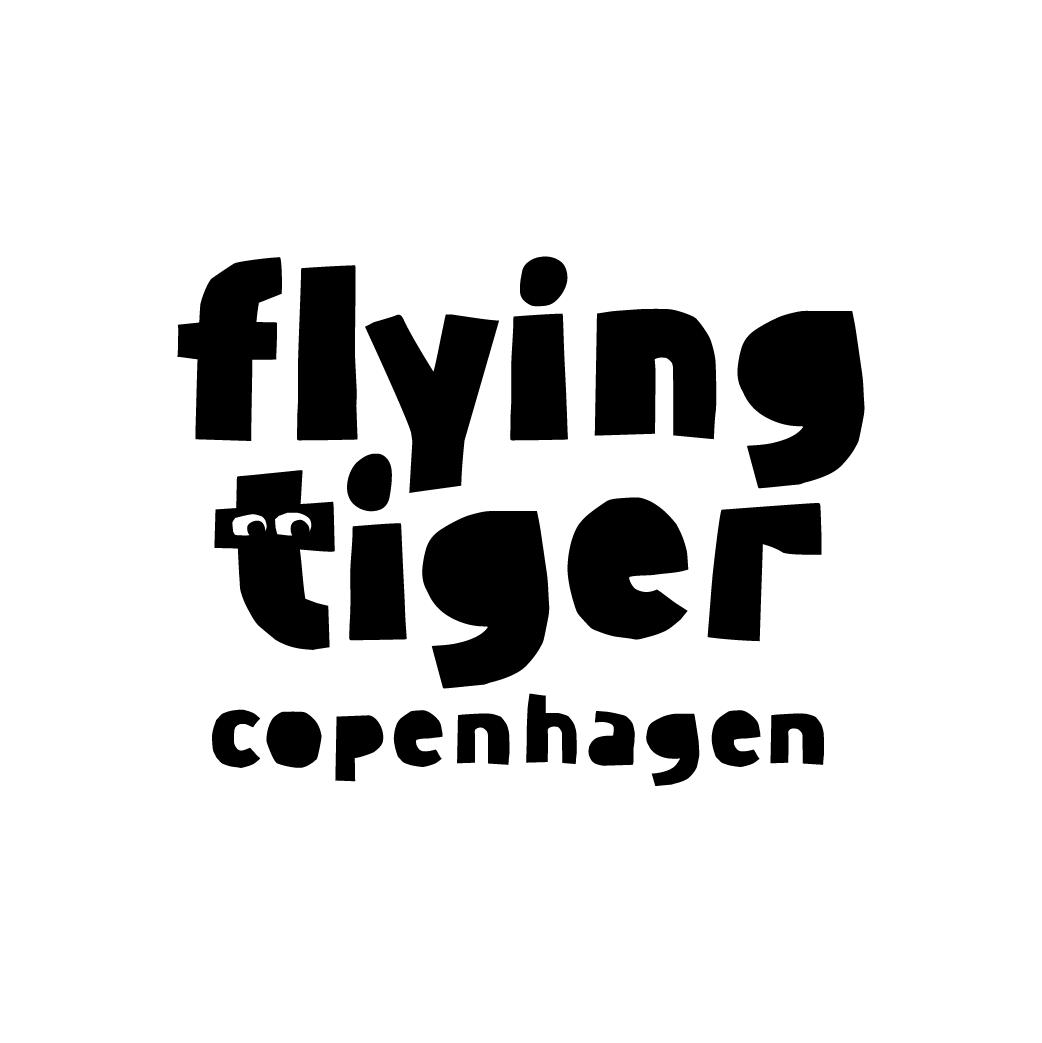 logo_Flying-Tiger