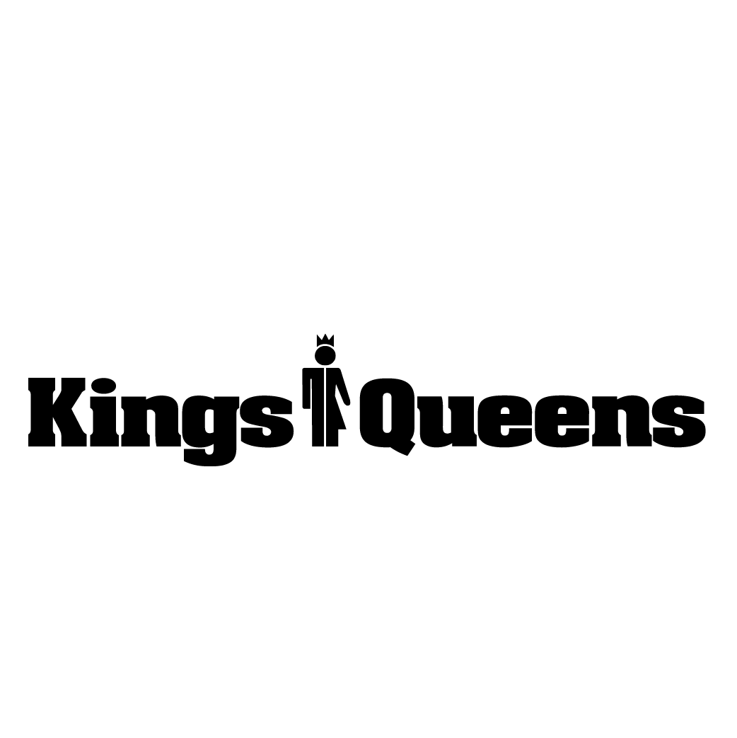logo_Kings-and-Queens