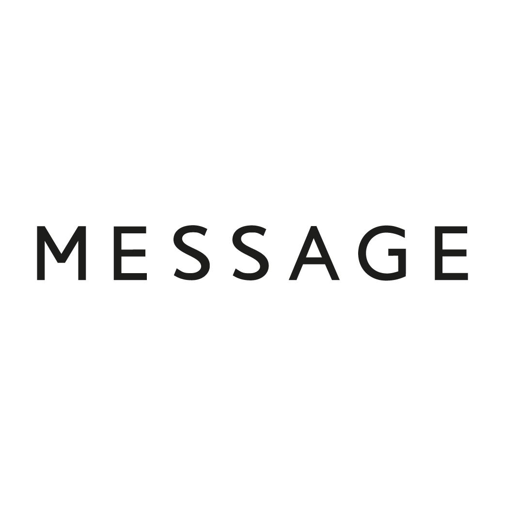 logo_Message