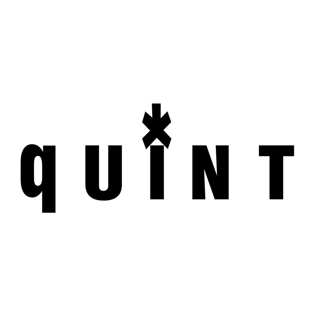logo_Quint