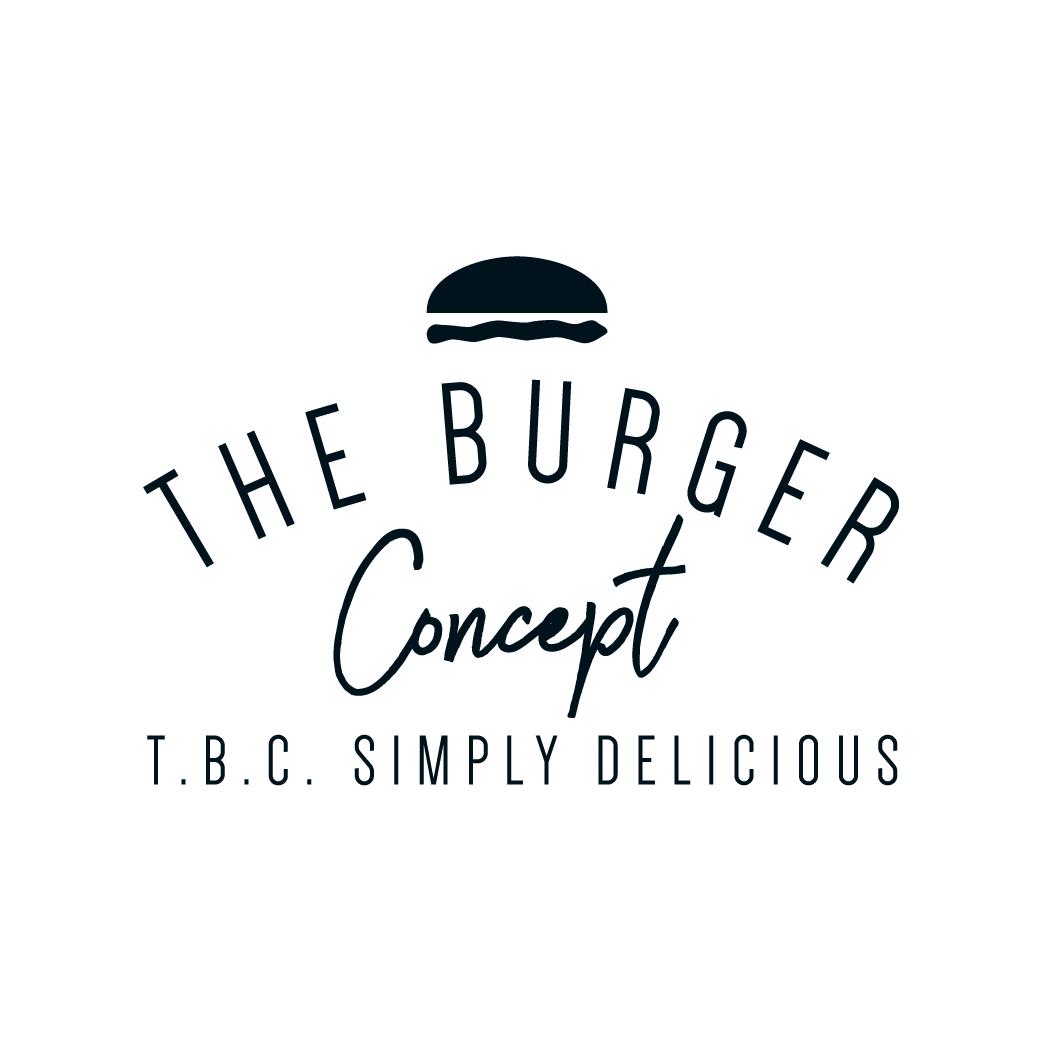 logo_The-Burger-Concept