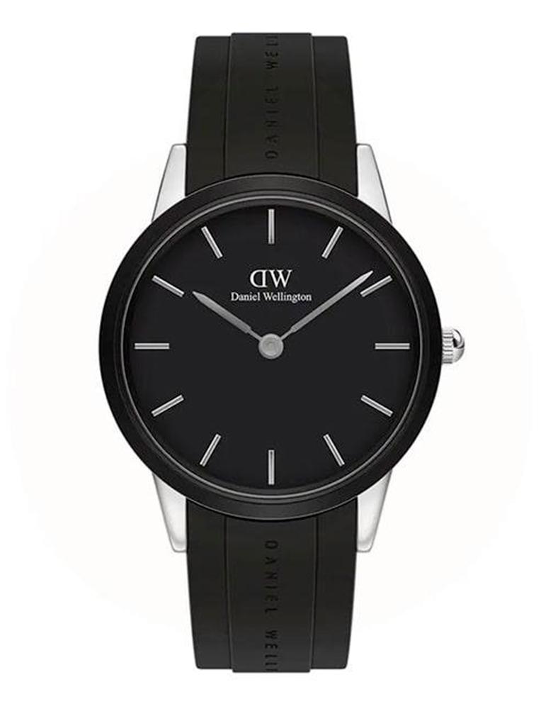 Daniel Wellington Iconic ur. pris 1.599 kr.