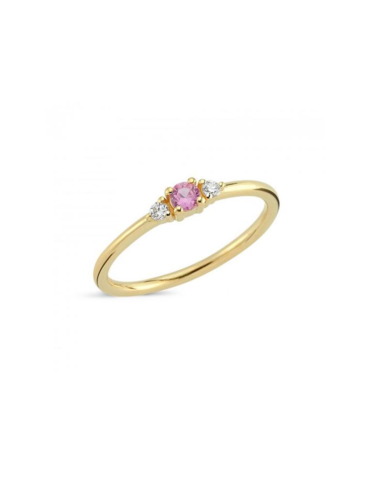 Nuran petit ring. Pris 2.995 kr.