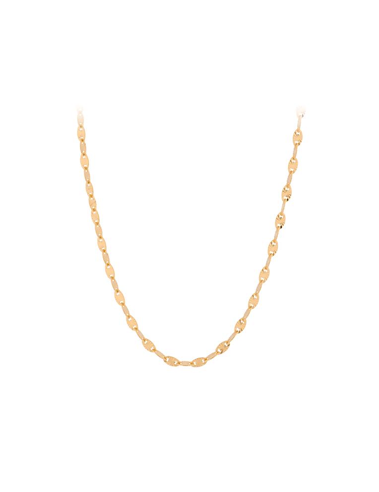 Pernille Corydon halskæde. Pris 550 kr.