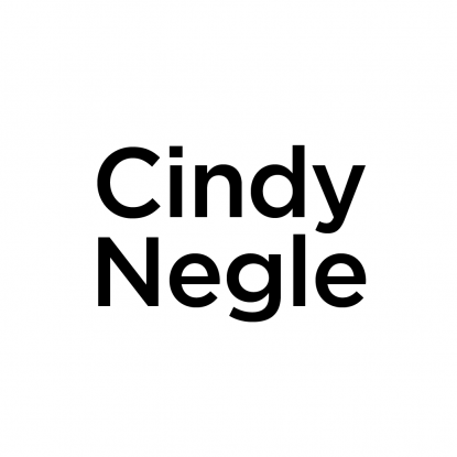 logo_Cindy-Negle