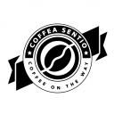 logo_Coffea-Sentio