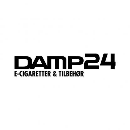 logo_Damp24