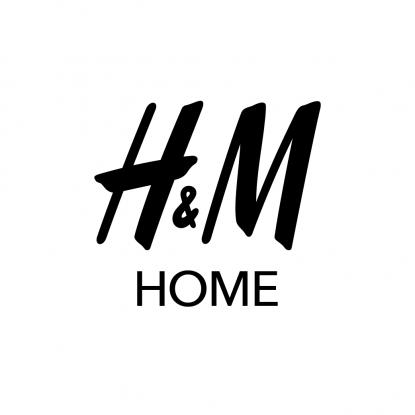 logo_H&M Home
