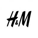logo_H&M