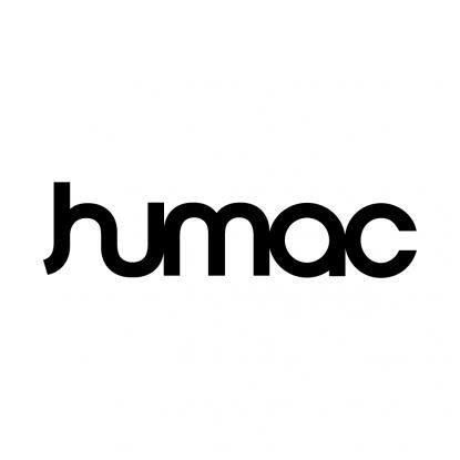 logo_Humac