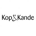 logo_Kop-og-Kande
