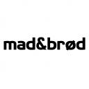 logo_Mad-og-Brød