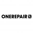 logo_OneRepair