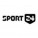 logo_Sport 24