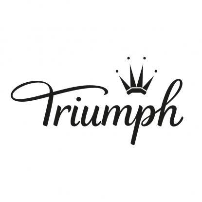 logo_Triumph