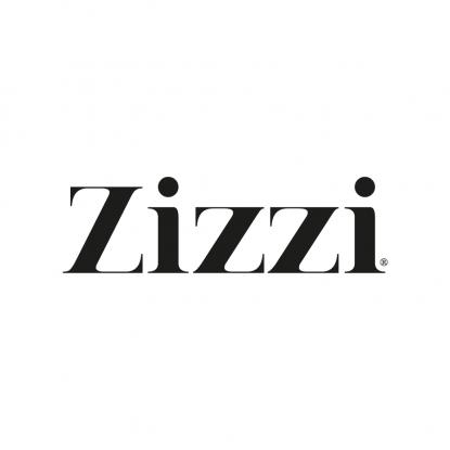logo_Zizzi