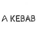 logo__A Kebab