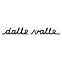 logo__Dalle Valle